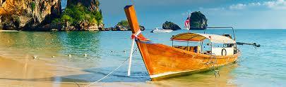 Phuket Beach Sandal